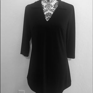 lbisse Tops - 🖤NWT LBISSE COUTURE! Super Soft & Sexy Top🖤